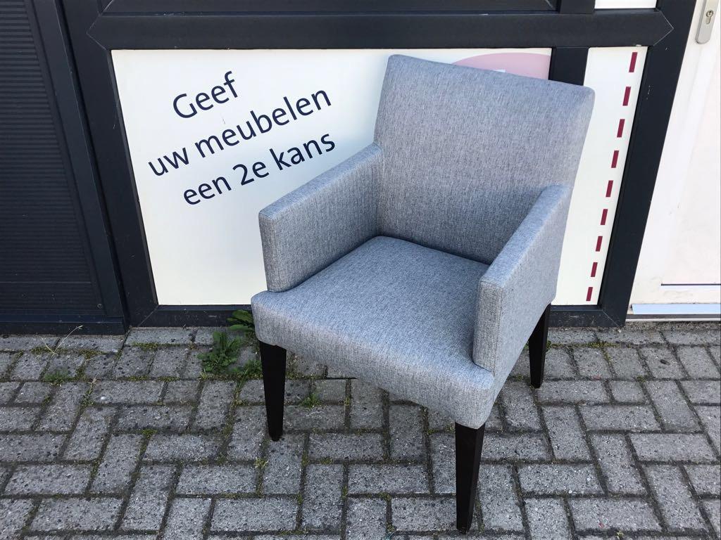 Stoel Stofferen Prijs : Artifort stoel stofferen: artifort stoel opnieuw bekleden u2013