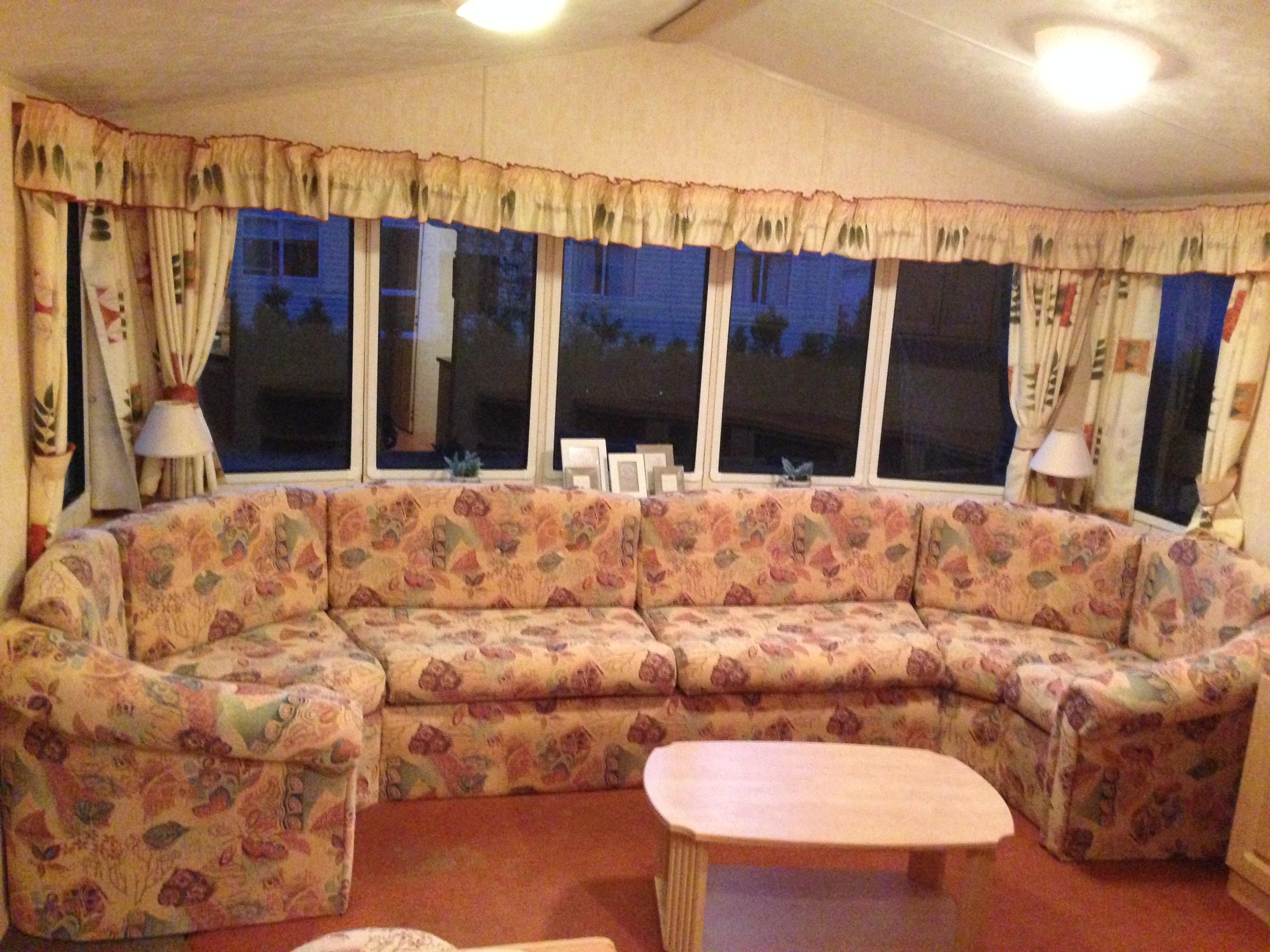 Caravan Kussens Bekleden : Caravankussen camperkussens bekleden arends meubelstoffeerderij