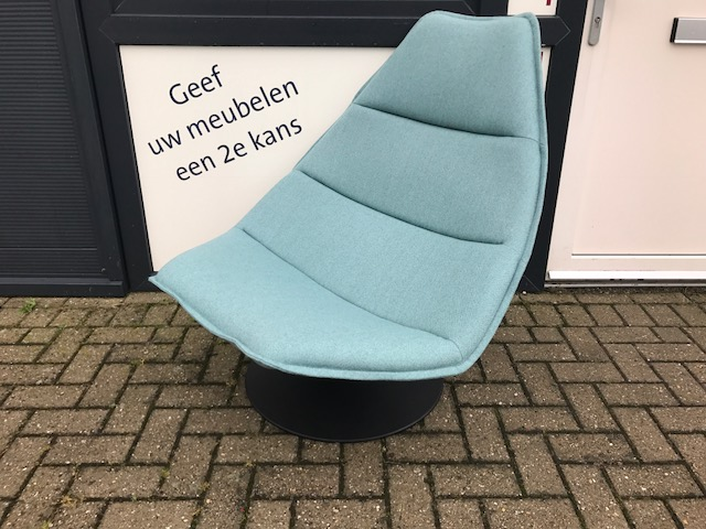 Stoel Bekleden Kosten : Kosten stoel bekleden prijs bank stofferen arends